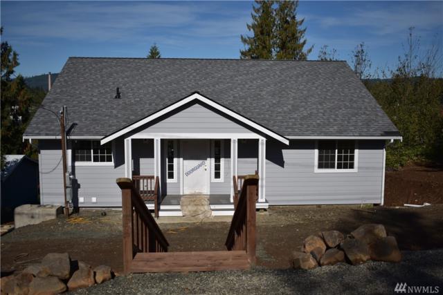 216 E Cedar St, McCleary, WA 98557 (#1204268) :: Ben Kinney Real Estate Team