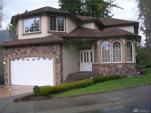 3595 Skylark Loop, Bellingham, WA 98226 (#1204502) :: Ben Kinney Real Estate Team