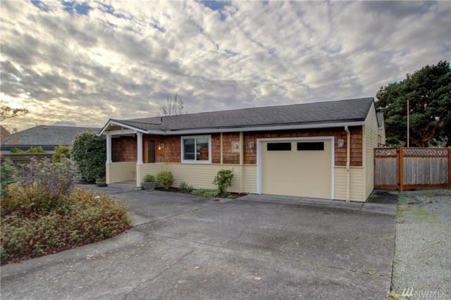 133 Lummi Dr, La Conner, WA 98257 (#1204550) :: Ben Kinney Real Estate Team