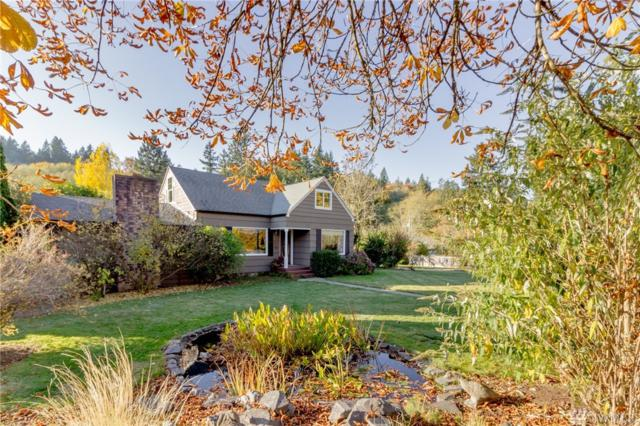 10522 Crescent Valley Dr NW, Gig Harbor, WA 98332 (#1204662) :: Ben Kinney Real Estate Team