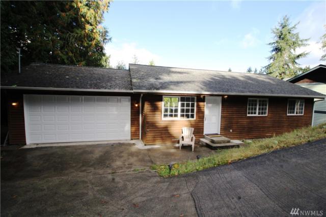 7860 NE Beachwood, Poulsbo, WA 98370 (#1204713) :: Mike & Sandi Nelson Real Estate