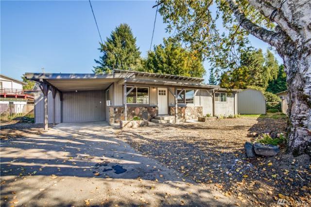 108 Merritt Dr, Longview, WA 98632 (#1204721) :: Ben Kinney Real Estate Team