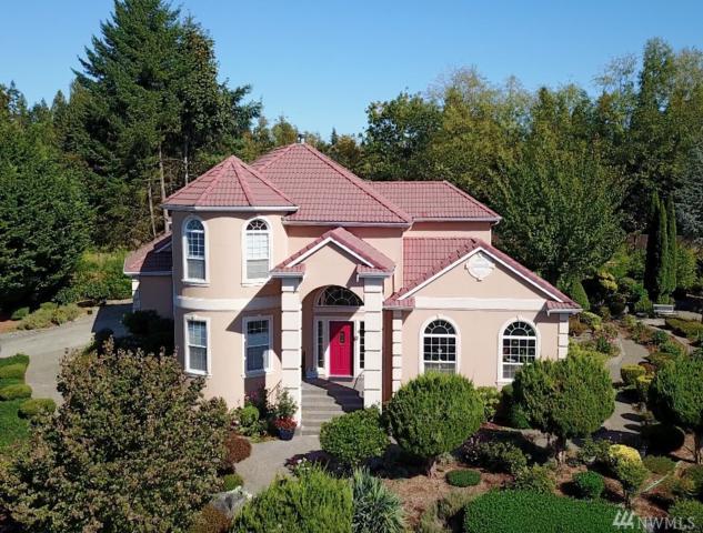 6706 Macintosh Ct SE, Olympia, WA 98513 (#1204816) :: Northwest Home Team Realty, LLC