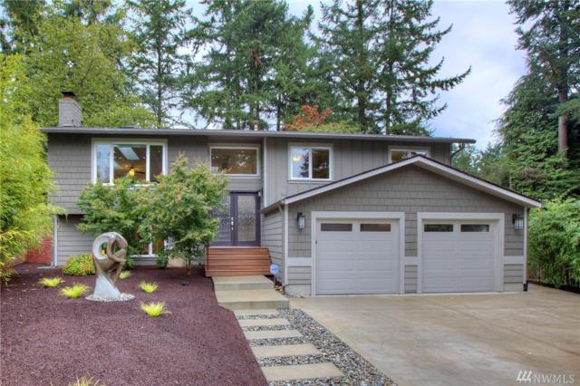 9230 118th Pl Se, Newcastle, WA 98056 (#1204884) :: Keller Williams Realty Greater Seattle