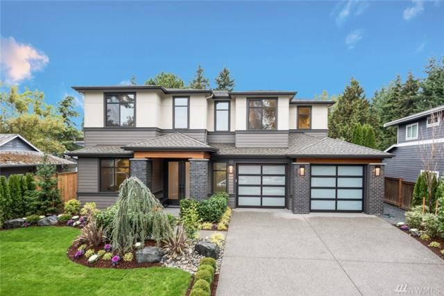 662 11th Ave, Kirkland, WA 98033 (#1205026) :: Ben Kinney Real Estate Team