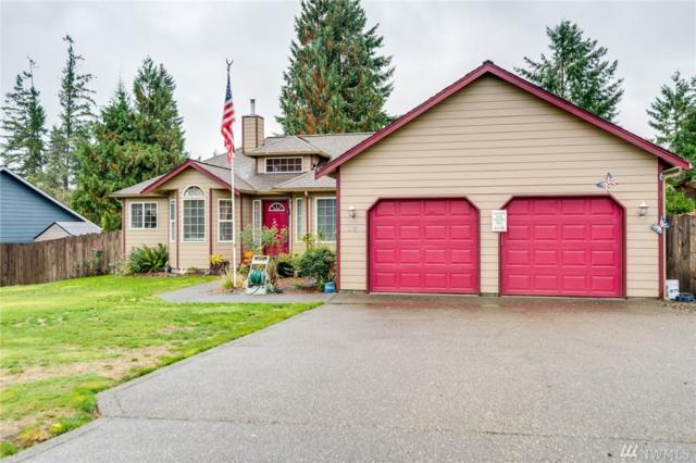 20 E Warbler Ct, Allyn, WA 98524 (#1205201) :: Priority One Realty Inc.