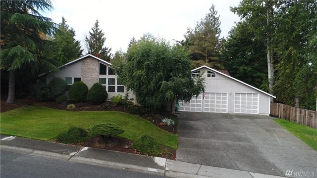 13214 Harbour Heights Dr, Mukilteo, WA 98275 (#1205528) :: Pickett Street Properties