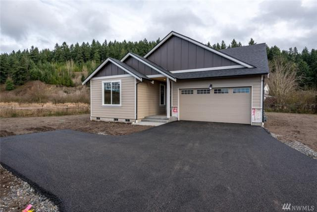 5605 160th Ave E, Sumner, WA 98390 (#1205788) :: Homes on the Sound