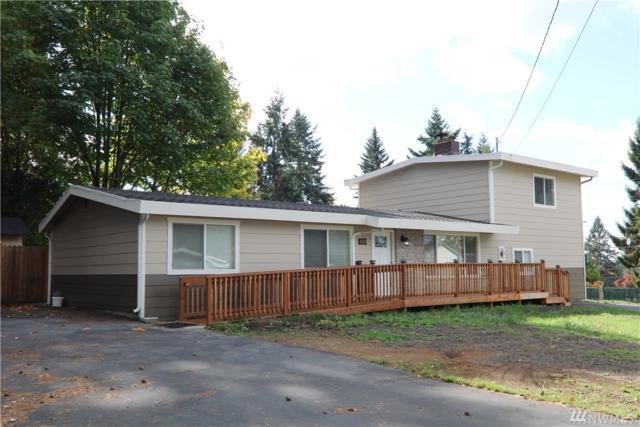 4330 179th Place SW, Lynnwood, WA 98037 (#1205841) :: Ben Kinney Real Estate Team