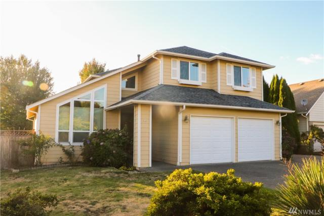 22901 SE 281st Place, Maple Valley, WA 98038 (#1206109) :: Tribeca NW Real Estate