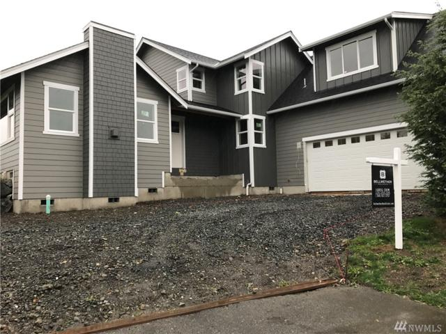 5893 Church Rd, Ferndale, WA 98248 (#1206140) :: Ben Kinney Real Estate Team
