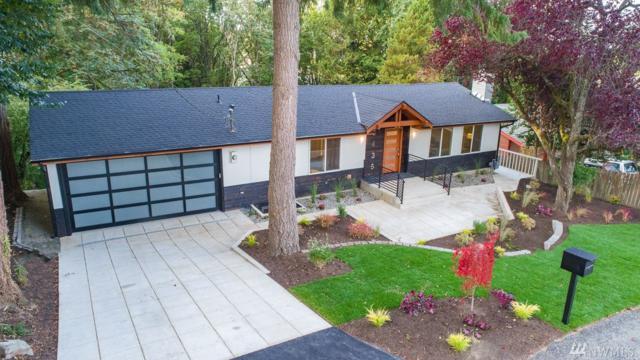 3435 103rd Place NE, Bellevue, WA 98004 (#1206386) :: Pickett Street Properties