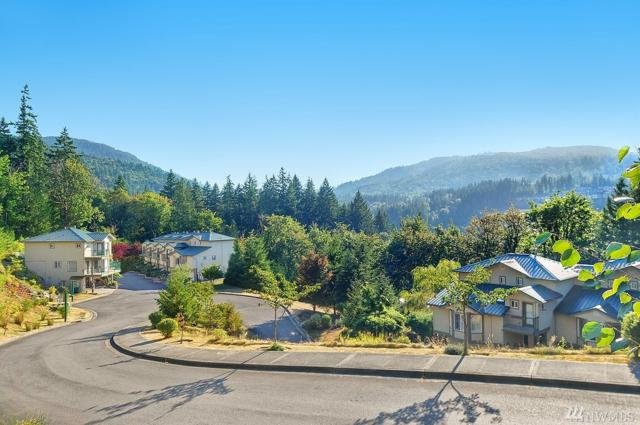 387 12th Ave NW, Issaquah, WA 98027 (#1206392) :: Ben Kinney Real Estate Team