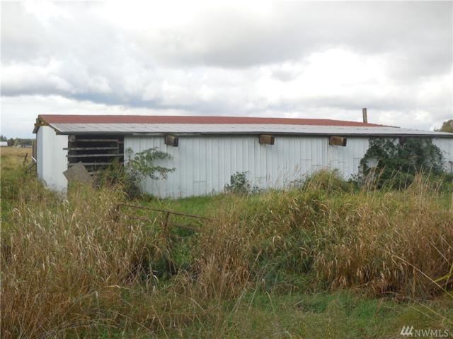 20251 E Stackpole Rd, Mount Vernon, WA 98274 (#1206450) :: Homes on the Sound