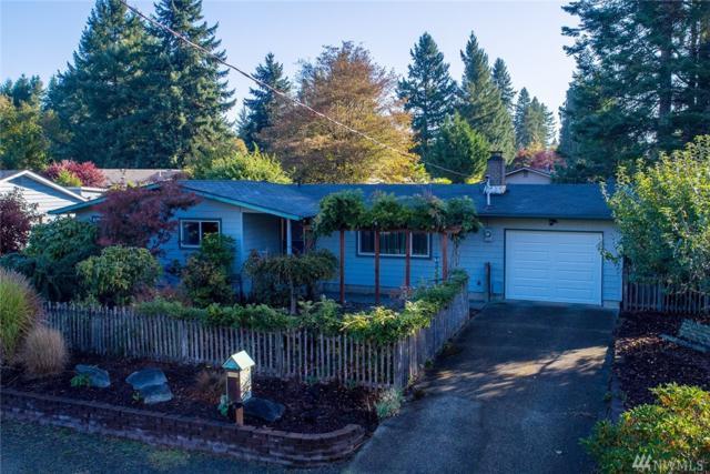 1832 Marion St NE, Olympia, WA 98506 (#1206492) :: Ben Kinney Real Estate Team