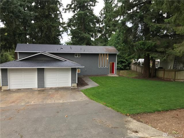8523 Vistarama Ave, Everett, WA 98208 (#1206618) :: Ben Kinney Real Estate Team