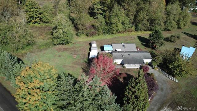 19104 Byers Rd SE, Maple Valley, WA 98038 (#1206679) :: Ben Kinney Real Estate Team
