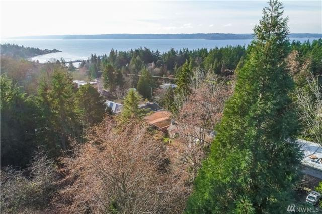 8000 45th Ave SW, Seattle, WA 98136 (#1206704) :: NW Home Experts