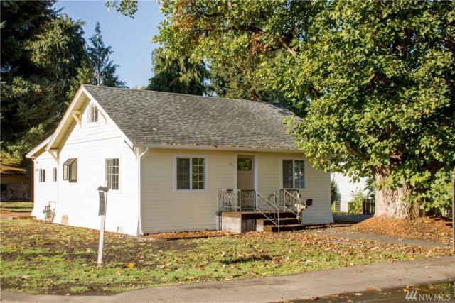1004 Orton Ave, Centralia, WA 98531 (#1207057) :: Ben Kinney Real Estate Team