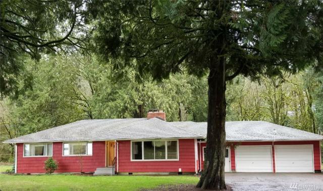 349 Carlon Loop Rd, Longview, WA 98632 (#1207094) :: Homes on the Sound