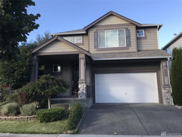 5646 56th Lp SE, Lacey, WA 98503 (#1207201) :: Ben Kinney Real Estate Team