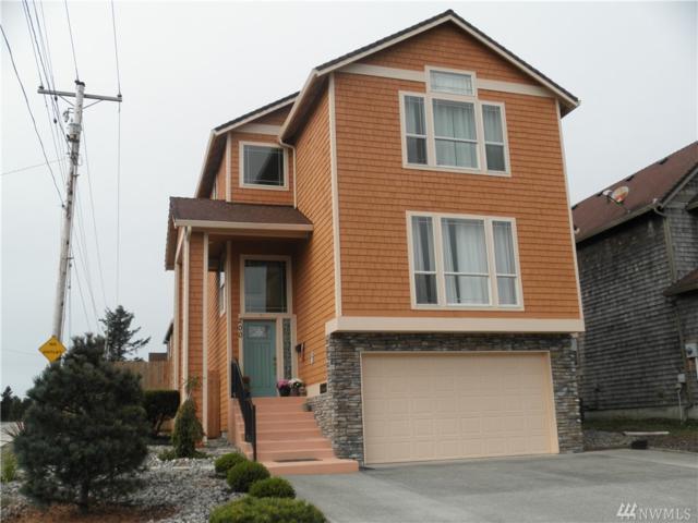 200 NW Pioneer Rd, Long Beach, WA 98631 (#1207483) :: Ben Kinney Real Estate Team