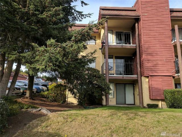 1765 W Sunn Fjord Lane C44, Bremerton, WA 98312 (#1207623) :: Ben Kinney Real Estate Team