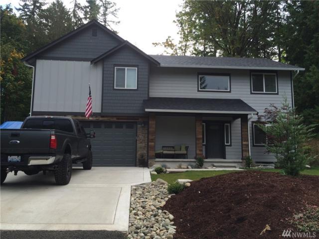 4874 Georgette Lane SE, Olalla, WA 98359 (#1207919) :: Ben Kinney Real Estate Team