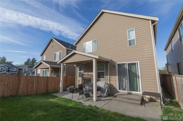 7728 161st St Ct E, Puyallup, WA 98375 (#1207998) :: Ben Kinney Real Estate Team