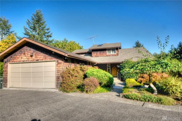 5310 Marian Dr NE, Olympia, WA 98516 (#1208093) :: Homes on the Sound