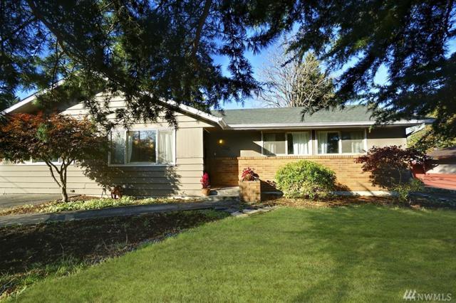 10245 13th Ave S, Seattle, WA 98168 (#1208535) :: Ben Kinney Real Estate Team