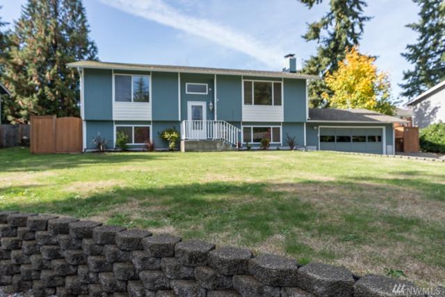 2105 26th Ave SE, Puyallup, WA 98374 (#1208567) :: Ben Kinney Real Estate Team