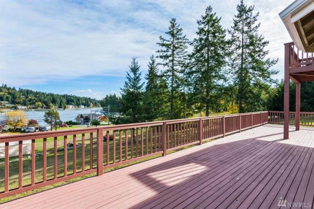 5511 37th St NW, Gig Harbor, WA 98335 (#1208627) :: Priority One Realty Inc.