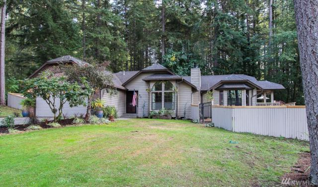 80 NE Teri Ct, Bremerton, WA 98311 (#1208671) :: Better Homes and Gardens Real Estate McKenzie Group