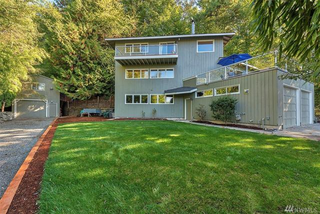 6614 NE 129th Place, Kirkland, WA 98034 (#1208842) :: Homes on the Sound