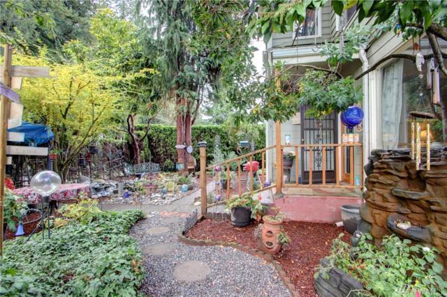 1100 Greenleaf Ave, Burlington, WA 98233 (#1208939) :: Ben Kinney Real Estate Team