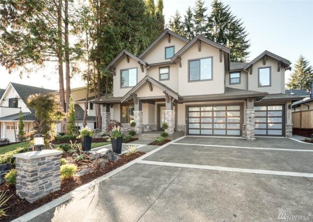 10441 SE 14th St, Bellevue, WA 98004 (#1208941) :: Ben Kinney Real Estate Team
