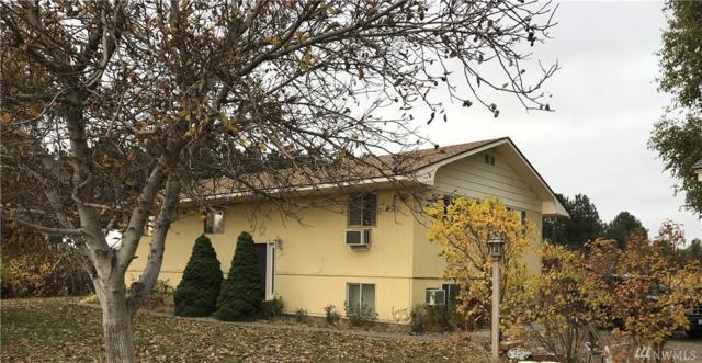 3956 Rd L.2 NE, Moses Lake, WA 98837 (#1209111) :: Ben Kinney Real Estate Team
