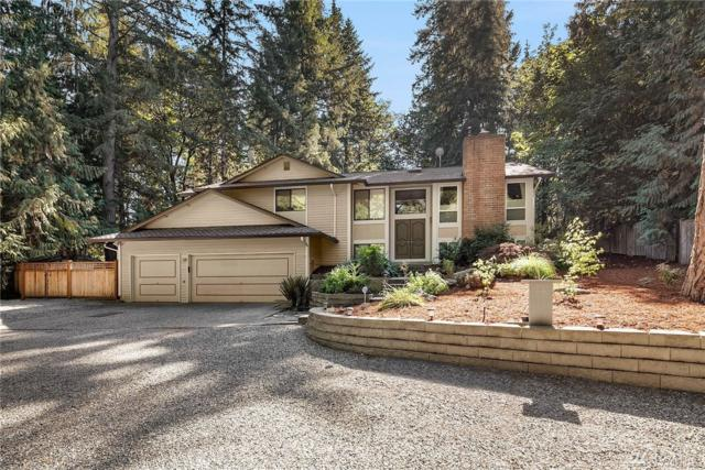 22919 SE 37th St, Sammamish, WA 98075 (#1209177) :: The Robert Ott Group