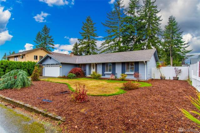 7606 88th Ave Sw, Tacoma, WA 98498 (#1209554) :: Ben Kinney Real Estate Team