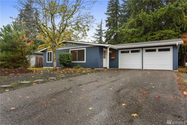 14211 142nd Ave SE, Renton, WA 98059 (#1209592) :: The DiBello Real Estate Group