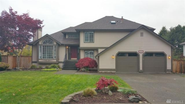 914 N Mountain View Ave, Tacoma, WA 98406 (#1210076) :: Ben Kinney Real Estate Team