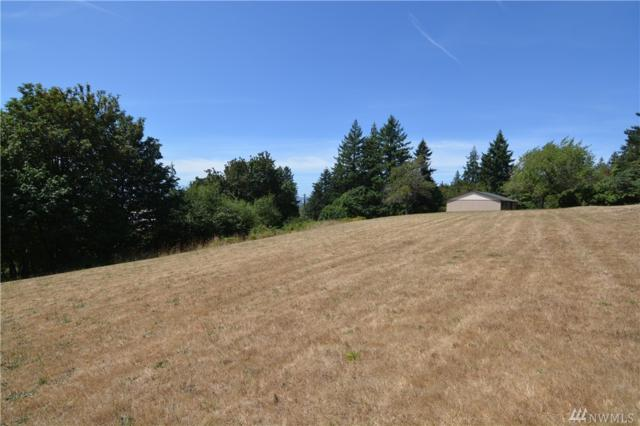 215-YY Paxton Rd, Kelso, WA 98626 (#1210260) :: Homes on the Sound
