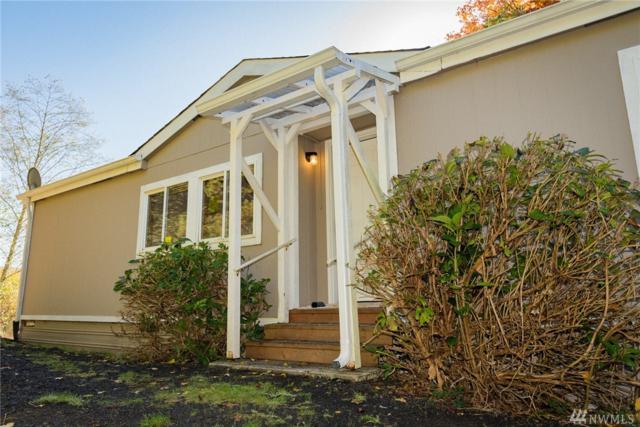58 Cedar Creek Rd, Oakville, WA 98568 (#1210431) :: Homes on the Sound