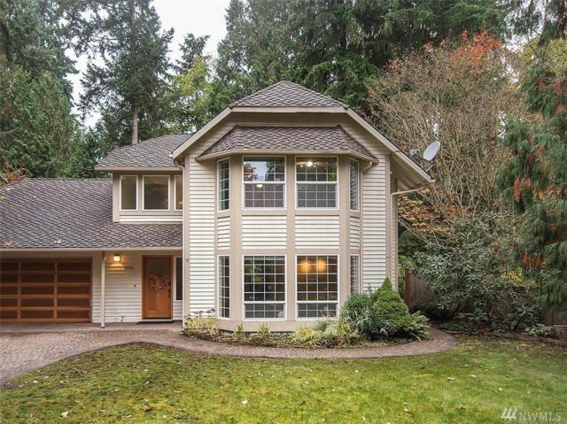 17701 NE 137th Ct, Redmond, WA 98052 (#1210572) :: Ben Kinney Real Estate Team