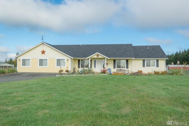 150 Eliason Rd, Onalaska, WA 98570 (#1210966) :: Carroll & Lions