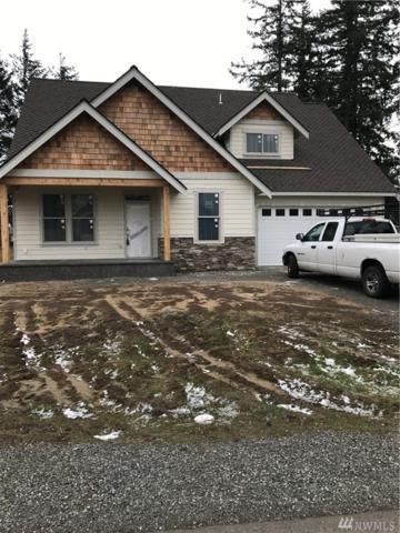 149 Axle Ct, Ferndale, WA 98248 (#1211007) :: Canterwood Real Estate Team