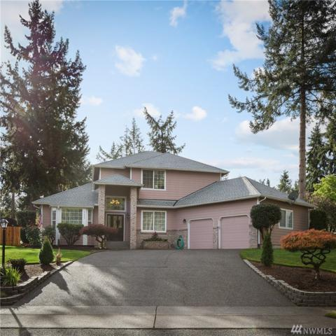 9609 Amanda Dr NE, Olympia, WA 98516 (#1211049) :: Ben Kinney Real Estate Team
