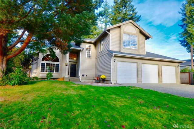 24426 236th Ct SE, Maple Valley, WA 98038 (#1211248) :: Ben Kinney Real Estate Team