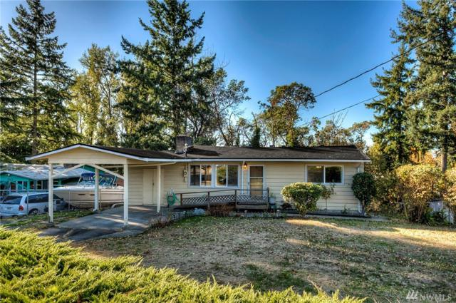 18317 Occidental Ave S, Burien, WA 98148 (#1211696) :: Ben Kinney Real Estate Team